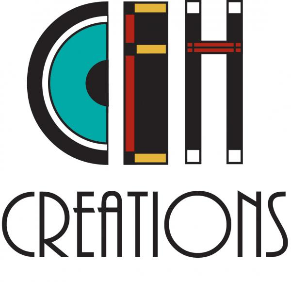 CEH CREATIONS