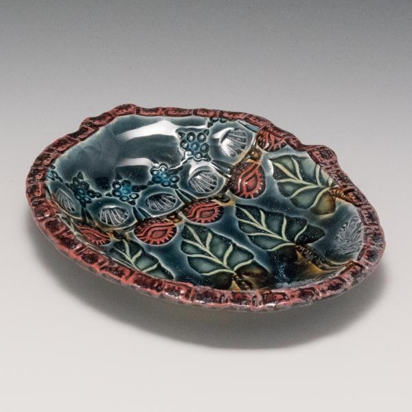 Soap or Candy Dish