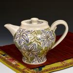 Audry Deal-McEver Pottery