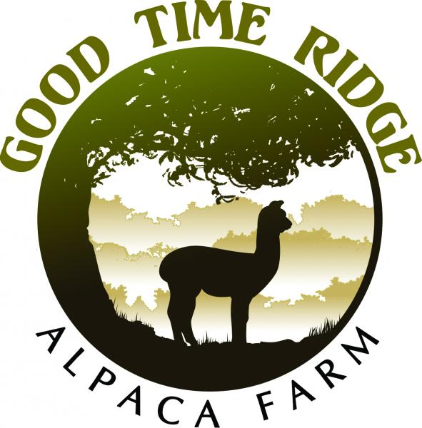 Good Time Ridge Farm