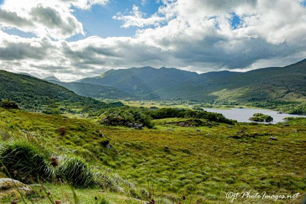 Ring Of Kerry  Ireland picture