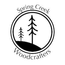 Spring Creek Woodcrafters