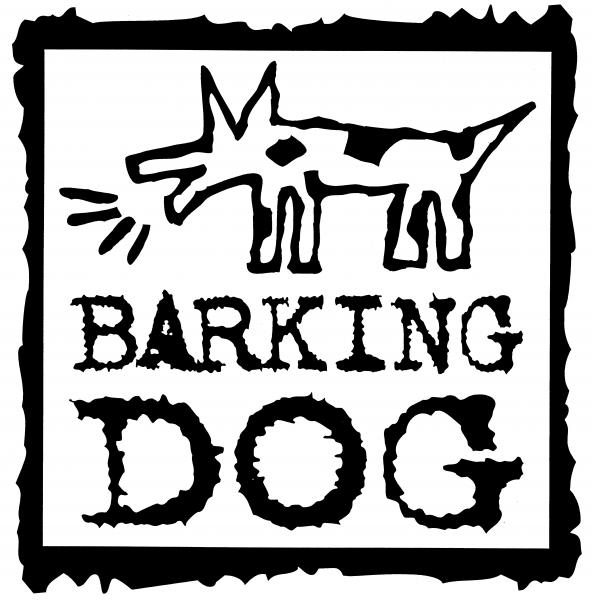 Barking Dog Jewelry Design Studio