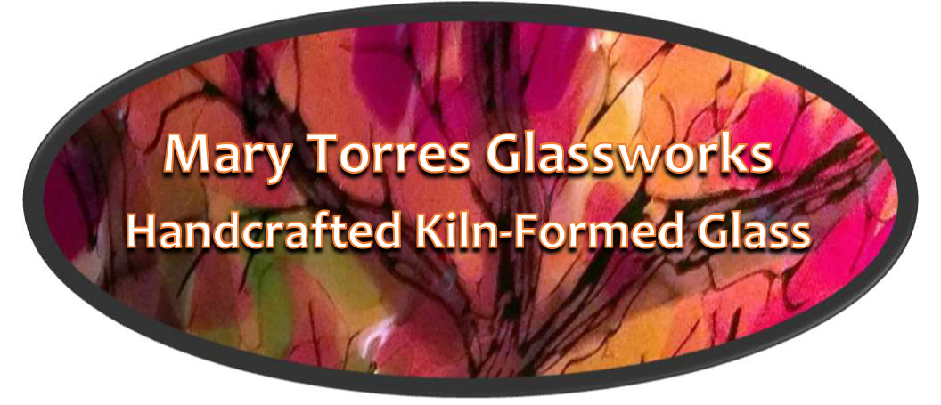 Mary Torres Glassworks