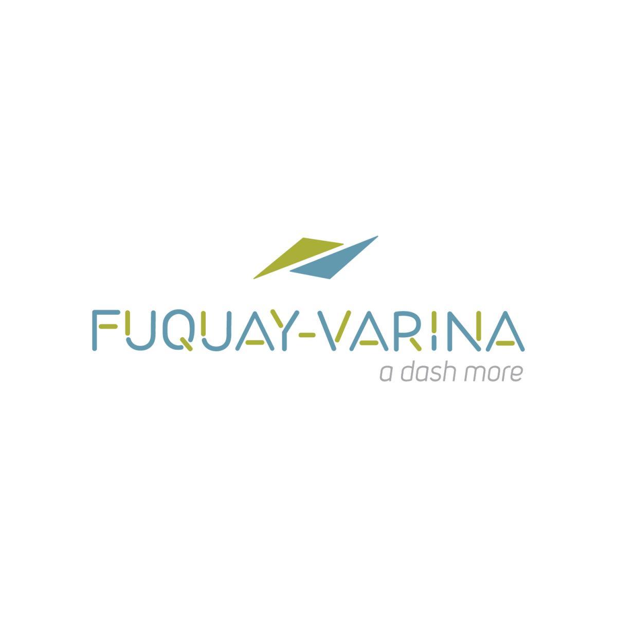 Fuquay-Varina Arts Center
