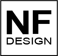 Nick Falzone Design
