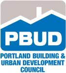 Portland Building and Urban Development Council