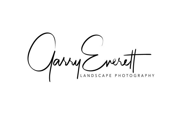 Garry Everett Landscape Photography