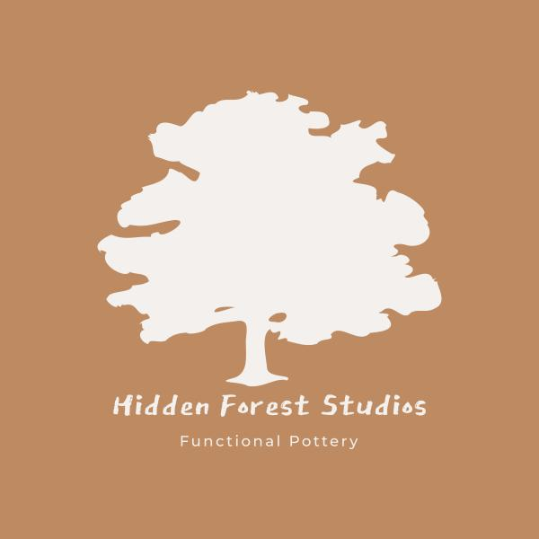 Hidden Forest Studios