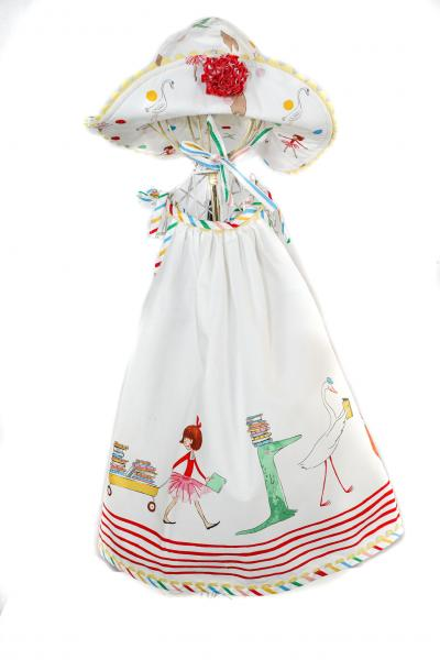 Lola Parade Dress picture