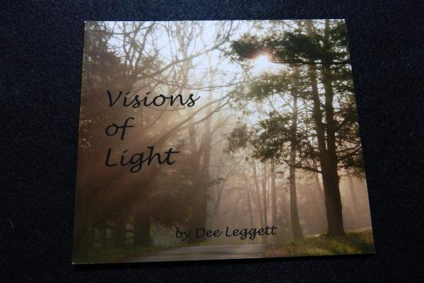 See Options-Visions of . . .Photo Quote Books picture