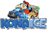 KONA ICE OF DECATUR