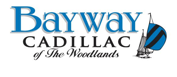 Bayway Cadillac of The Woodlands