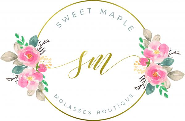 Sweet Maple Molasses Boutique