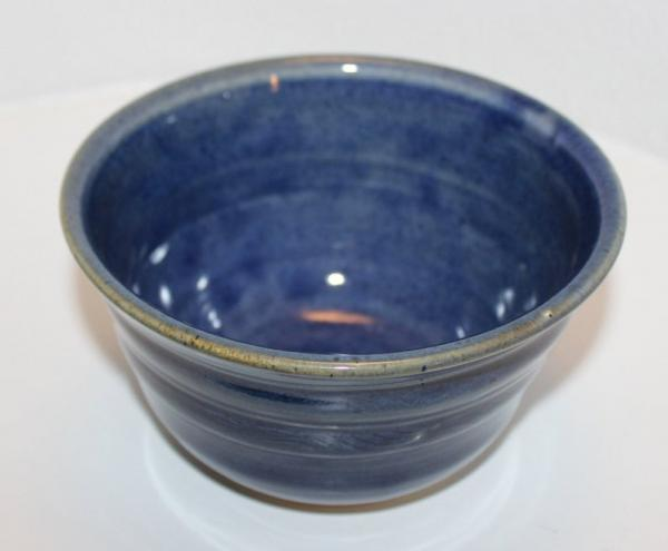 Small Ceramic Candy Dish / Bowl picture