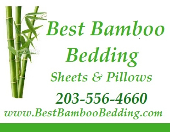 Best Bamboo Bedding