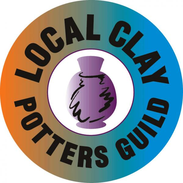 Local Clay Potters' Guild