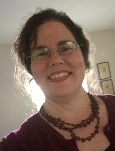 Dariana User Profile