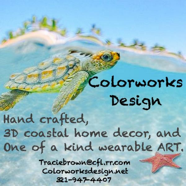 Colorworks Design