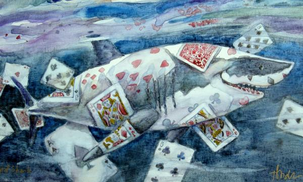 Card Shark picture