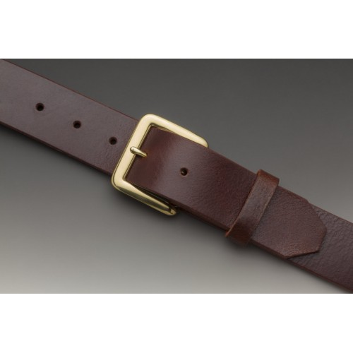 Belts Buffalo Esquire