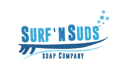 Surf 'n Suds Soap Co.