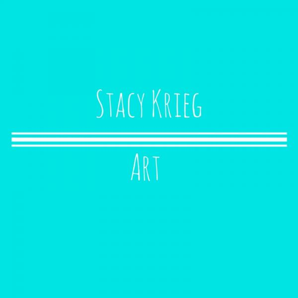 Stacy Krieg Art