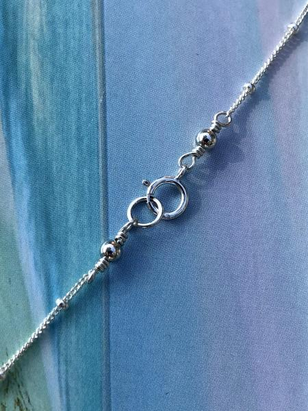 The Key To Your Heart Pendant picture