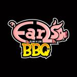 Earl's Slow And Low BBQ