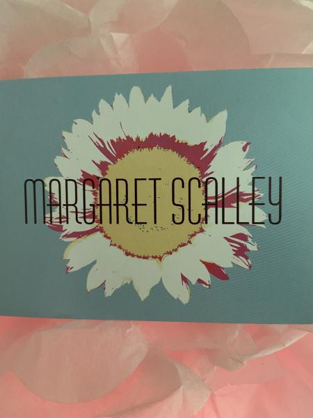 Margaret Scalley Skincare Boutique