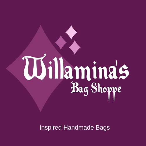 Willamina's Bag Shoppe