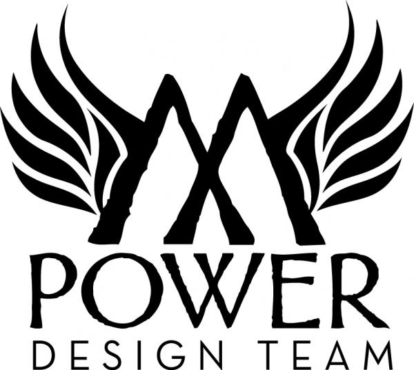 Mpower Design Team