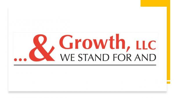 ... & Growth LLC