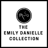 The Emily Danielle Collection