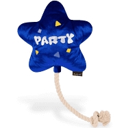 Party Balloon  Dog Toy