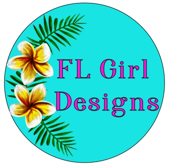 FL Girl Designs