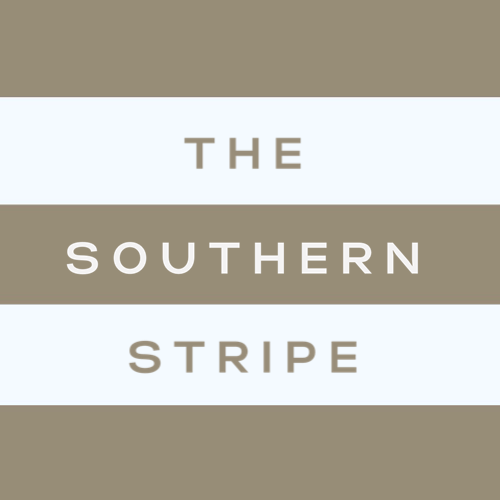 THE SOUTHERN STRIPE