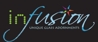 In-Fusion Glass