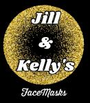 Jill & Kelly's FaceMasks