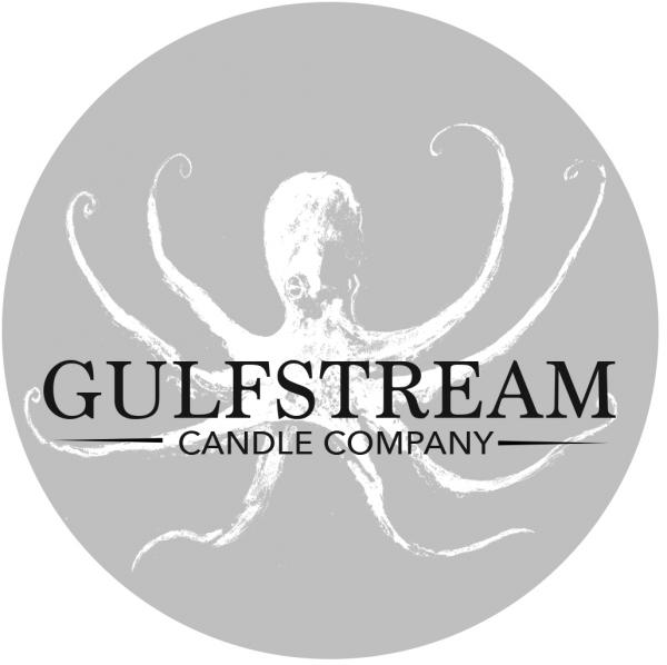 GulfStream Candle Co.