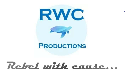 Candice Michelle Goodwin, RWC Productions