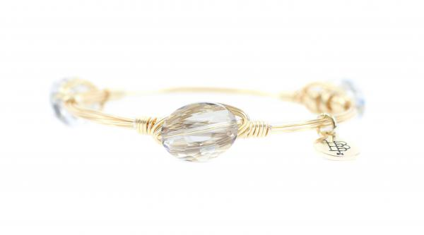 The Masie Bangle Bracelet picture