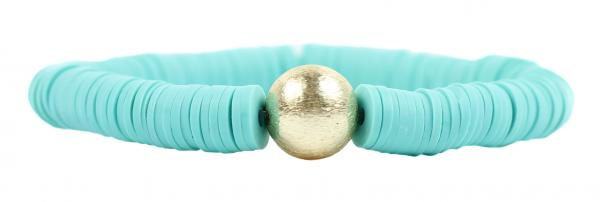 Kendley Stretch Bracelet 10
