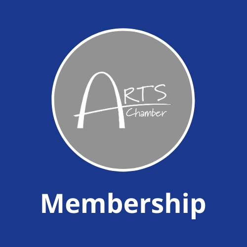 Join the Arts Chamber
