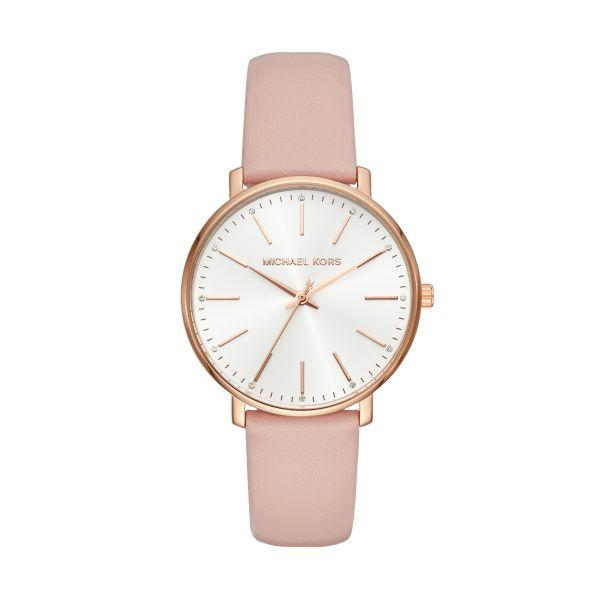 Michael Kors Pyper Ladies Watch