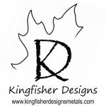 Kingfisher Designs
