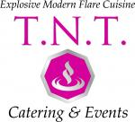 TNT Catering & Events LLC