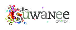 City of Suwanee logo