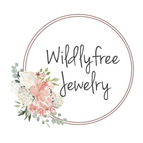 Wildlyfree Jewelry