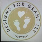 Designs for Grant Lee
